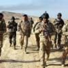 Irak birlikleri, işgal altındaki bölgelerde ilerliyor