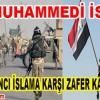 Irak Ordusu ve Halk Birlikleri Fellucede İlerliyor: En Az 97 Terörist Daha Öldürüldü