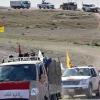 Iraklı Mücahidler, Ramadi Operasyonuna Hızlı Başladı