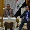 Irak parlamento başkanından İran'a teşekkür