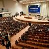 Irak meclisinde kaçırılan Türk işçilerin durumu görüşülecek