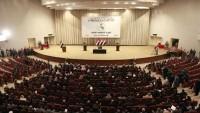 Irak'ta büyük yolsuzluk soruşturması