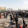 Musul Operasyonuna Aşiret Güçlerinden Gönüllü 9 bin kişi katılıyor