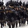 Irak Ordusunda IŞİD'e Ağır Hezimet