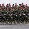 Ramadi Temizlendi; Irak Ordusu Felluce Yolunda!