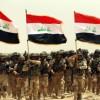 Musul operasyonunda 772 terörist öldürüldü