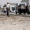 Irak'ın Bağdat ve Diyala şehirlerinde patlama: 13 ölü, 35 yaralı