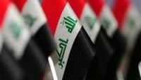 Irak, Suudi rejiminden kredi aldığı haberlerini yalanladı