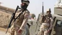 Irak'ta Erbain merasimlerine saldıracak olan birkaç terörist yakalandı