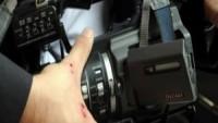 IŞİD, Irak'ta El-Ahd Televizyonu muhabiri Hüseyin Fadıl Hasan'ı Şehid Etti