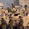 Irak ordusu Ramadi'nin Temim bölgesini IŞİD'den geri aldı