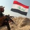 Irak güçleri, 75 IŞİD teröristini öldürdü