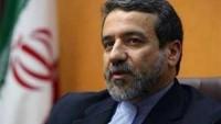 Irakçi: Yemen krizinin askeri çözüm yolu yoktur