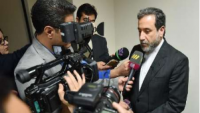 Irakçi: IŞİD, İslam dünyasını siyonist rejimle mücadeleden saptırmıştır