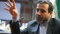İran'dan ABD Temsilciler Meclisinin tasırısına tepki