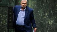 İran Çalışma Bakanı meclisten güven oyu alamadı