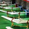 Amerikalı Yetkili: İran, İHA'larıyla Amerikan Savaş Gemilerini İzliyor