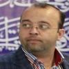 10 aylık dönemde İrandan Irak'a 5 milyar dolar ürün ihraç edildi
