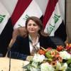 Ala Talabani: Barzani'nin partisi KDP, başkalarını referanduma zorladı