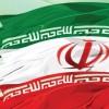 ABD'yi finalde yenen İran dünya şampiyonu oldu