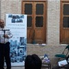 İran, her zaman dünya barışının sağlanmasında rol ifa etmiştir