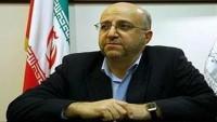 İran'ın petrol ihracatı, fiyatların düşmesinden zarar görmüyor