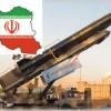 İran'ın füze denemeleri yarın Güvenlik Konseyi'nde görüşülüyor