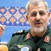 İran Devrim Muhafızları: IŞİD teröristleriyle çatışma sona erdi