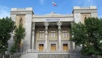 İran Lübnan seçimlerine müdahale etmedi ve etmeyecek