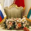 İran ve Rusya arasında 10 işbirliği anlaşmaları imzalanacak
