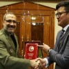 İran, Afganistan'da barış ve istikrar istiyor