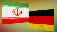 İran ve Almanya denizcilik alanında işbirliği yapıyor
