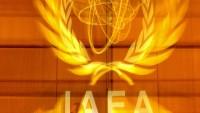 İran'dan Atom Enerjisi Kurumu'na mesaj