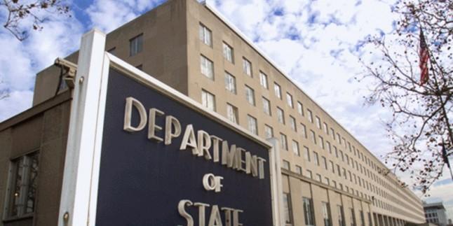 İran ile Avrupa arasında özel ticari kanalın kurulmasına ABD'den tepki