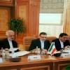 İran ve Arabistan arasında Hac konusunda görüşmeler başladı