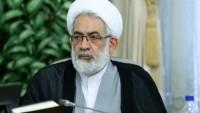 İran Başsavcısı: Sorunların giderilmesi için İran-Pakistan arasında işbirliği zaruridir