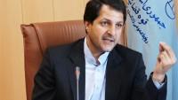 5 Ay İçinde Münafıklardan 17 Kişi İran Güvenlik Güçlerine Teslim Oldu