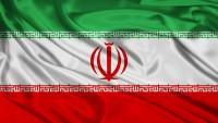 İran, bölgede barış ve istikrar peşindedir