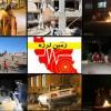 İran'da Depremde hayatını kaybedenlerin sayısı 530'a ulaştı