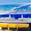 İran Deniz Kuvvetleri, 9 Yeni Kazanımını Görücüye Çıkardı