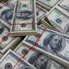 İran Ticarette Doları Bırakıyor