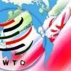 Nimetzade: İran Dünya Ticaret Örgütü'ne katılmaya hazır