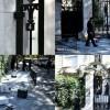 İran'ın Paris Büyükelçiliği'ne saldırı