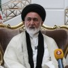 İran hacıları Başkanı: Hac, Müslümanlar için bir vahdet simgesidir