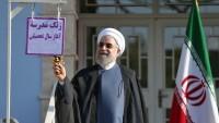 İran'da 14 milyon öğrenci ders başı yaptı