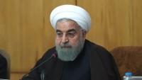 İran'dan Kuzey Kore'ye Tam Destek
