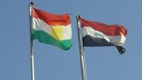 Irak hükümetinin uyarısından sonra IKBY müzakereye yeşil ışık yaktı