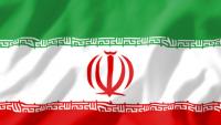Video: İslam Cumhuriyeti'nde Şii – Sünni Kardeşliği