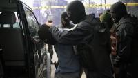 İran İstihbarat Bakanı: İran'da terör eylemi yapmaya hazırlanan teröristler yakalandı