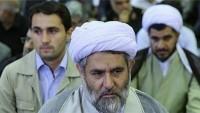 İran Sipahiler İstihbarat Başkanı: Düşmanlar yeni terör çeteleri kuruyor